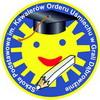 Szkoła Podstawowa w Grali Dąbrowiźnie