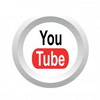 You Tube GOK