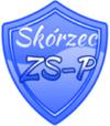 ZS-P Skórzec